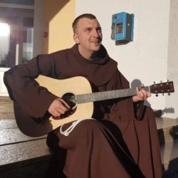 Župa Kloštar Ivanić